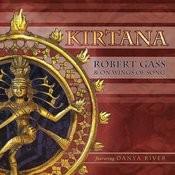 Kirtana Songs