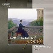 Fiammetta Tarli Plays Schumann Songs