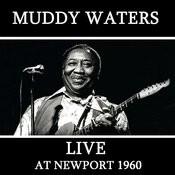 Live At Newport 1960 Songs