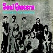 Psychedelic Folk Essentials Songs