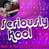 Seriously Kool - [The Dave Cash Collection] Songs