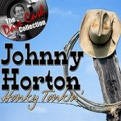 Honky Tonkin' - [The Dave Cash Collection] Songs