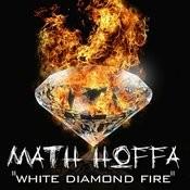 White Diamond Fire Songs