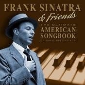 The Ultimate American Songbook (Remastered) Songs