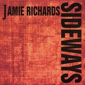 Sideways Songs