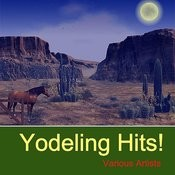 Yodeling Hits Songs