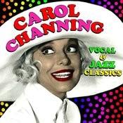 Vocal & Jazz Essentials Songs