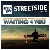 Waiting 4 You Songs