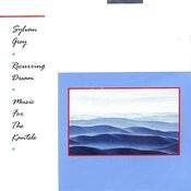 Recurring Dream: Music For The Kantele Songs
