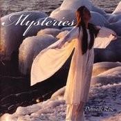 Mysteries Songs