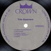 Tito Guerrera Songs