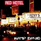 Red Hotel Songs