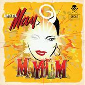 Mayhem Songs