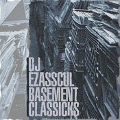 Basement Classicks Songs