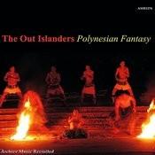 Polynesian Fantasy Songs