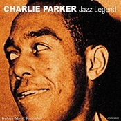 Jazz Legend Songs