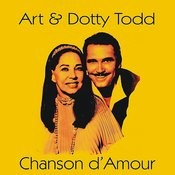 Chanson D' Amour Songs