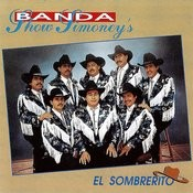 El Sombrerito Songs