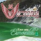 Eres Una Esmeralda Songs