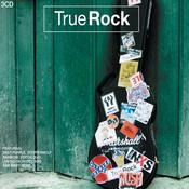 True Rock (3 CD Set) Songs