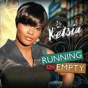 Running On Empty Song
