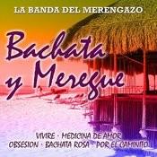 Bachata Rosa Song