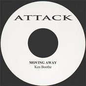 Moving Away Songs