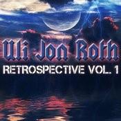 Retrospective Vol.1 Songs
