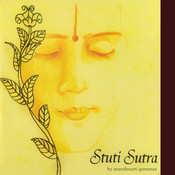 Stuti Sutra (Meditation, Chants) Songs