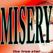 Misery (Tribute Maroon 5) Songs