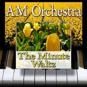 The Minute Waltz Songs