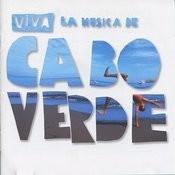 Viva La Musica De Cabo Verde Songs
