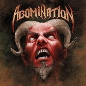 Abomination/Tragedy Strikes Songs