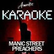 Ocean Spray (The Manic Street Preachers) Song
