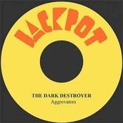 The Dark Destroyer Song