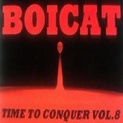 Boicat Songs