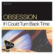 Almighty Presents: If I Could Turn Back Time Songs