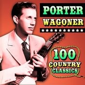 100 Country Essentials Songs