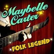 Folk Legend Songs