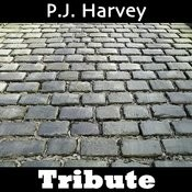 Dress: Tribute To P. J Harvey Songs