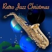 Retro Jazz Christmas Songs