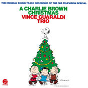A Charlie Brown Christmas Songs