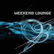 Weekend Lounge Songs