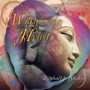Whispering Heart Songs