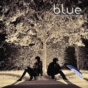 Blue Songs