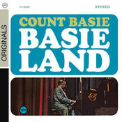 Basie Land Songs