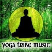 Yoga Tribe Music Songs