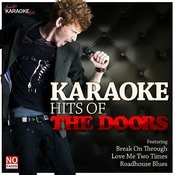 L.A Woman (In The Style Of The Doors) [Karaoke Version]  sc 1 st  Gaana & L.A Woman (In The Style Of The Doors) [Karaoke Version] MP3 Song ...