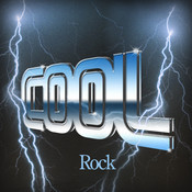 Cool - Rock Songs