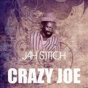 Crazy Joe Song